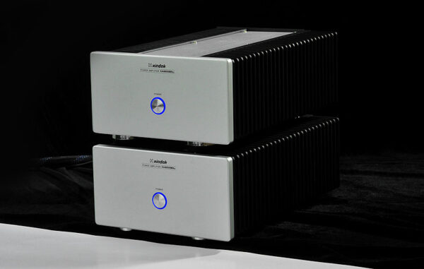Xindak XA8800 MNU Mono