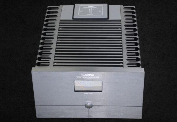 Xindak XA8800 MNE ( II ) Mono